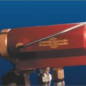Arame de aço inox para metalização sp