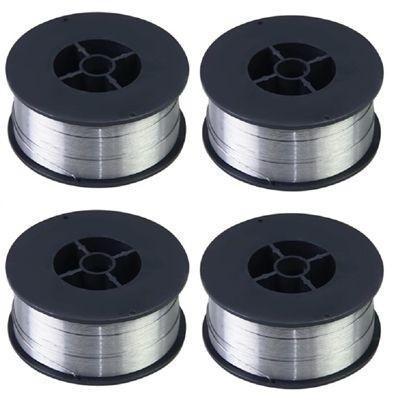 Arame base para metalização preço