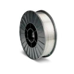 Arame bondrite para metalização