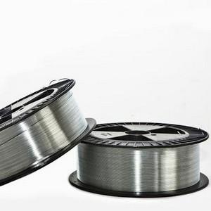 Arame de zinco para metalização