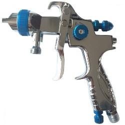 Pistola de pintura de baixa pressão